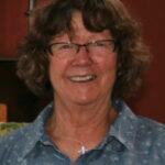 Julie Hailstone