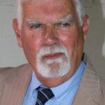 Richard Hailstone